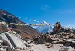 NepalTrek-10-Edit