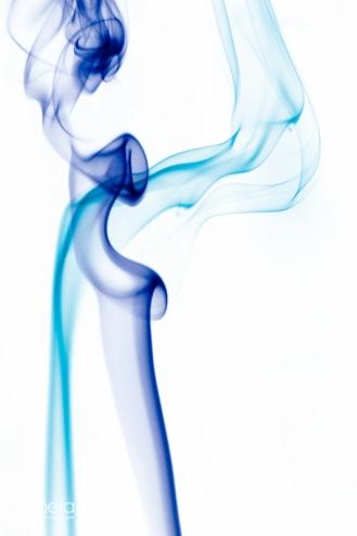 https://carrymycamera.com/2013/12/04/the-art-of-incense/