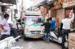 Udaipur-16