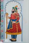 Udaipur-3
