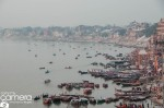 Varanasi-9