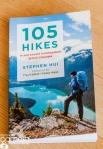 Hike001-1