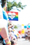 Pride-42